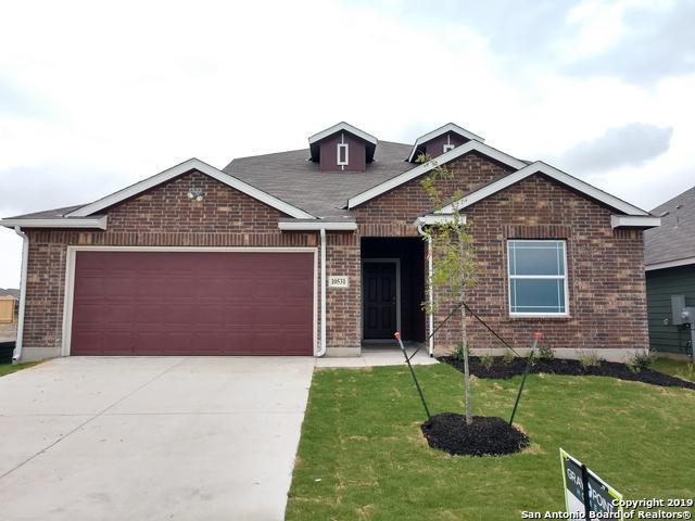 10531 Francisco Way, San Antonio, TX 78109 (MLS #1374509) :: Erin Caraway Group