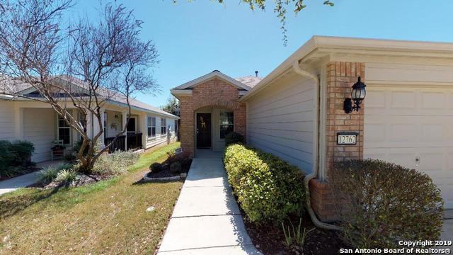 12762 Pronghorn Oak, San Antonio, TX 78253 (MLS #1374652) :: Tom White Group