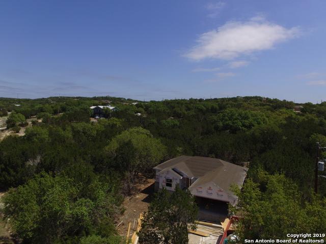 2010 Rocky Ridge Loop, Canyon Lake, TX 78133 (MLS #1374950) :: Alexis Weigand Real Estate Group
