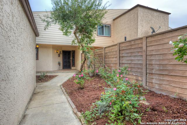 1902 Broken Oak St, San Antonio, TX 78232 (MLS #1375011) :: Berkshire Hathaway HomeServices Don Johnson, REALTORS®