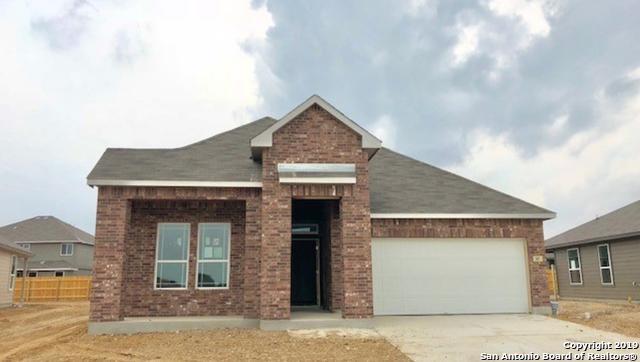 367 Arbor Hills, New Braunfels, TX 78130 (MLS #1375132) :: The Castillo Group