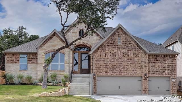 25507 River Ledge, San Antonio, TX 78255 (MLS #1375174) :: Alexis Weigand Real Estate Group