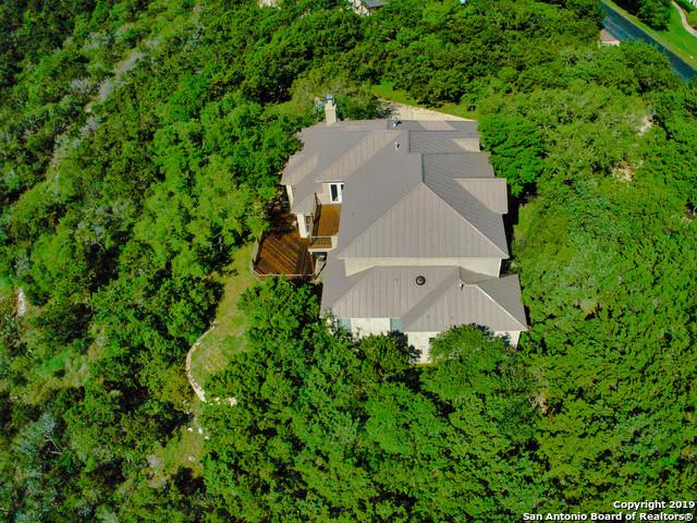 16148 Revello Dr, Helotes, TX 78023 (MLS #1375178) :: Alexis Weigand Real Estate Group