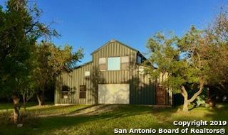 142 Green Valley Ct, Pipe Creek, TX 78063 (MLS #1375307) :: Exquisite Properties, LLC