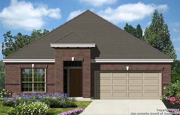 5021 Arrow Ridge, Schertz, TX 78108 (MLS #1375433) :: Vivid Realty