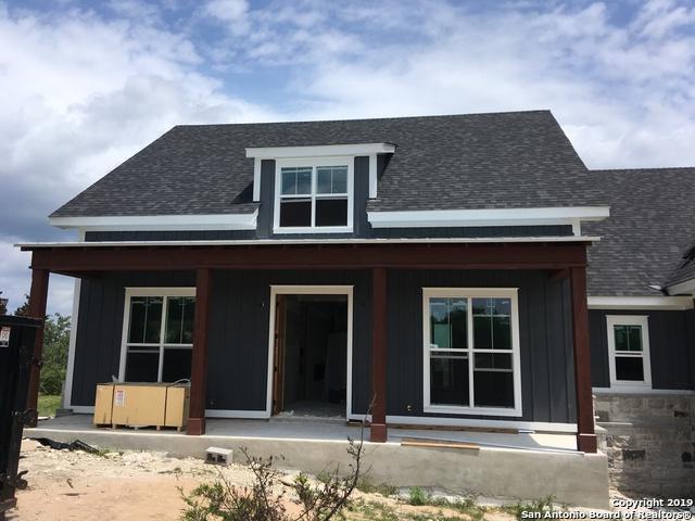 508 Freedom St, Fischer, TX 78623 (MLS #1375478) :: Alexis Weigand Real Estate Group