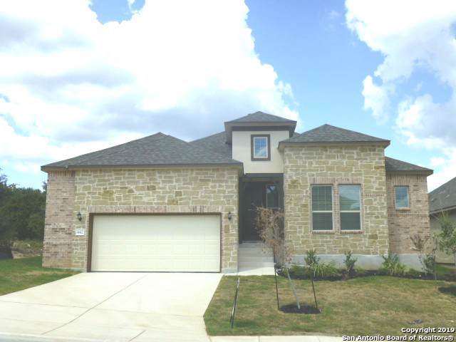442 Scenic Lullaby, Spring Branch, TX 78070 (MLS #1375553) :: Neal & Neal Team