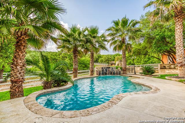 1287 W Oak Estates Dr, San Antonio, TX 78260 (#1375649) :: The Perry Henderson Group at Berkshire Hathaway Texas Realty
