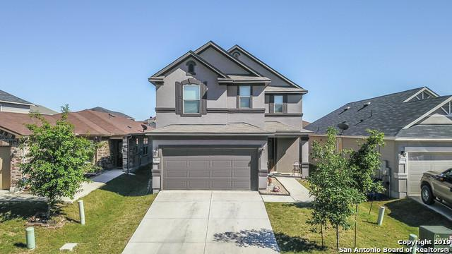 1988 Brandywine Dr, New Braunfels, TX 78130 (MLS #1375652) :: BHGRE HomeCity