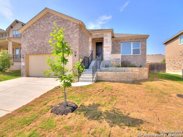12515 Ponder Ranch, San Antonio, TX 78245 (MLS #1375759) :: ForSaleSanAntonioHomes.com