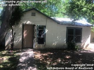 211 Chipinque, San Antonio, TX 78237 (MLS #1375901) :: ForSaleSanAntonioHomes.com
