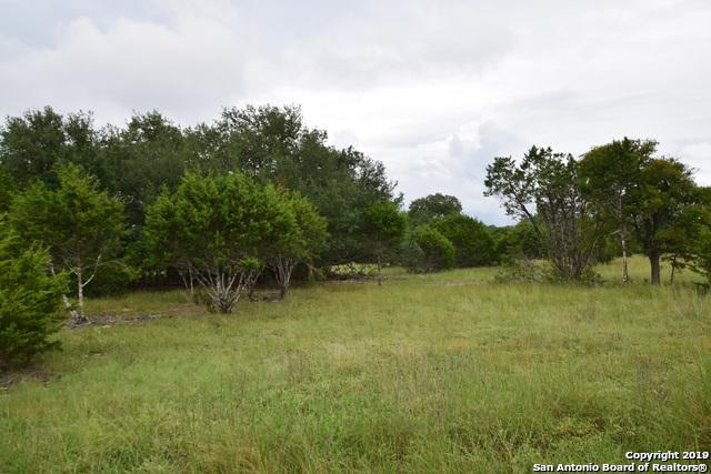 2I Rio Azule, Pipe Creek, TX 78063 (MLS #1376056) :: Erin Caraway Group