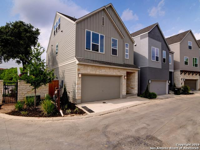 7914 Roanoke Run Residence #1, San Antonio, TX 78240 (MLS #1376207) :: ForSaleSanAntonioHomes.com
