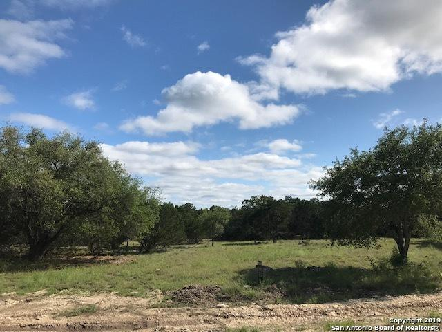 3 G Rio Azul, Pipe Creek, TX 78063 (MLS #1376209) :: Erin Caraway Group