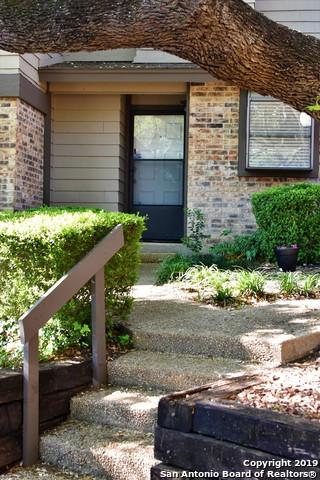 11815 Vance Jackson Rd #3303, San Antonio, TX 78230 (MLS #1376313) :: Tom White Group