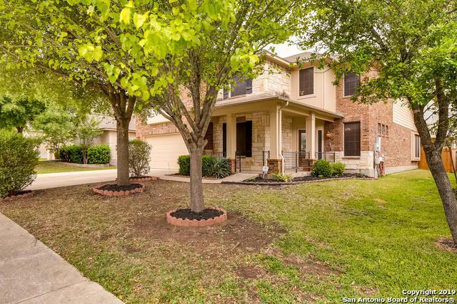 230 Maidstone Cv, Cibolo, TX 78108 (MLS #1376613) :: Alexis Weigand Real Estate Group
