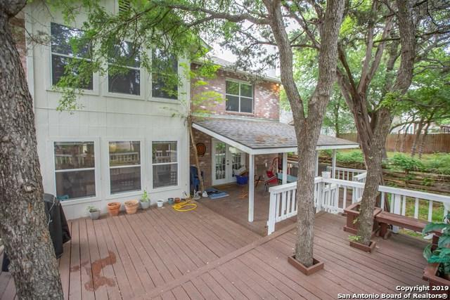 11037 Cedar Park, San Antonio, TX 78249 (MLS #1376737) :: Alexis Weigand Real Estate Group