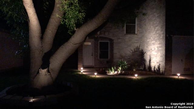 7711 Claridge, San Antonio, TX 78250 (MLS #1376800) :: Tom White Group