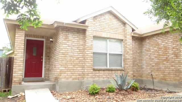 6619 Raintree Forest, San Antonio, TX 78233 (MLS #1376852) :: Tom White Group