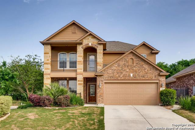 200 Flint Rd, Cibolo, TX 78108 (MLS #1376951) :: The Mullen Group | RE/MAX Access