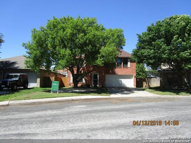 6311 Regency Crest, San Antonio, TX 78249 (MLS #1377028) :: ForSaleSanAntonioHomes.com