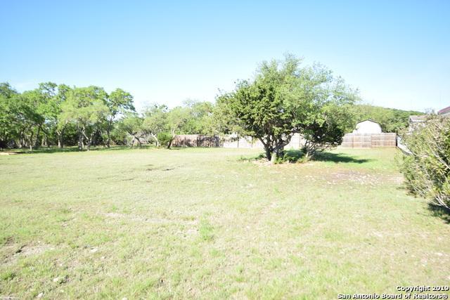 51 Pr 1508, Bandera, TX 78003 (MLS #1377441) :: Tom White Group