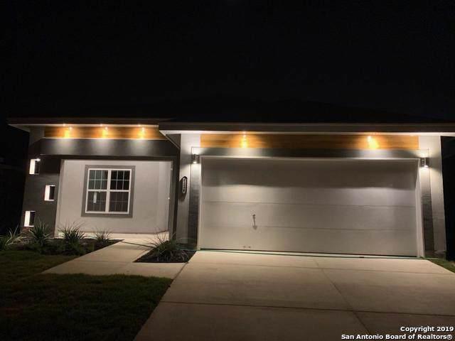 6226 Katy Star, San Antonio, TX 78222 (MLS #1377628) :: BHGRE HomeCity