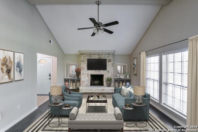 13414 Stairock St, San Antonio, TX 78248 (MLS #1377664) :: Alexis Weigand Real Estate Group