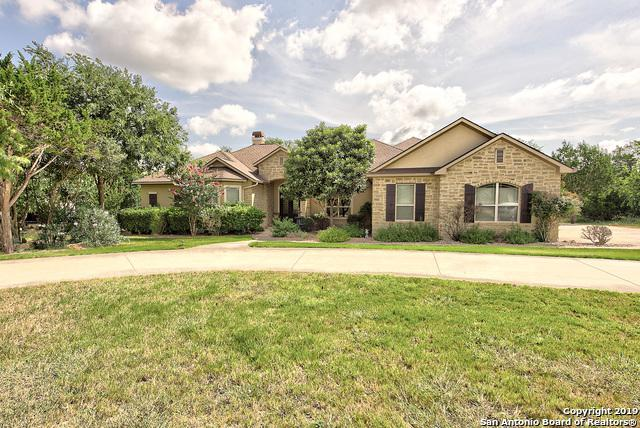 763 Cambridge Dr, New Braunfels, TX 78132 (MLS #1378058) :: Neal & Neal Team