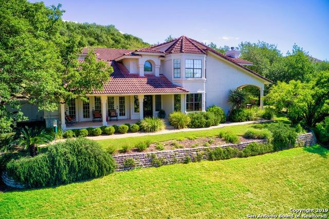 14 Carriage Hills, San Antonio, TX 78257 (MLS #1378298) :: Alexis Weigand Real Estate Group