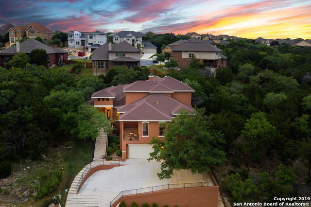 23443 Seven Winds, San Antonio, TX 78258 (MLS #1378408) :: ForSaleSanAntonioHomes.com