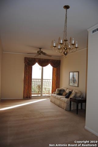 1 Towers Park Ln #2205, San Antonio, TX 78209 (MLS #1378669) :: Carter Fine Homes - Keller Williams Heritage