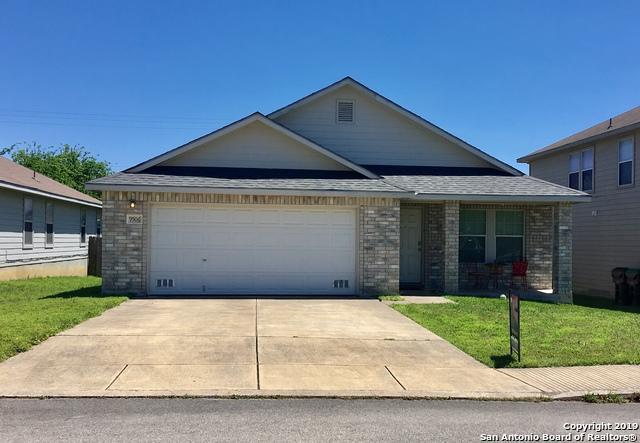 9506 Dublin Green, San Antonio, TX 78254 (MLS #1378744) :: BHGRE HomeCity