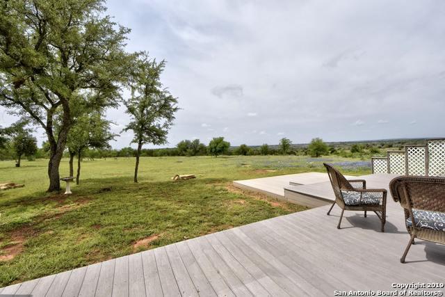 997 Big Sandy Rd, Johnson City, TX 78636 (MLS #1378919) :: BHGRE HomeCity