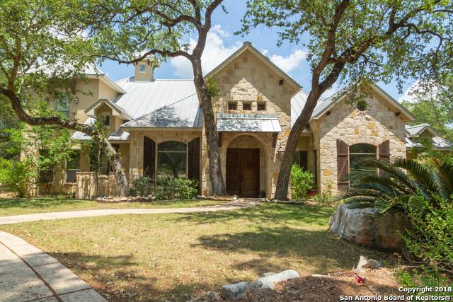 26730 Rockwall Pkwy, New Braunfels, TX 78132 (MLS #1379132) :: Vivid Realty