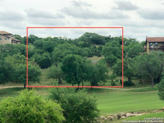 LOT 1 Oakland Hills, Boerne, TX 78006 (MLS #1379326) :: Exquisite Properties, LLC
