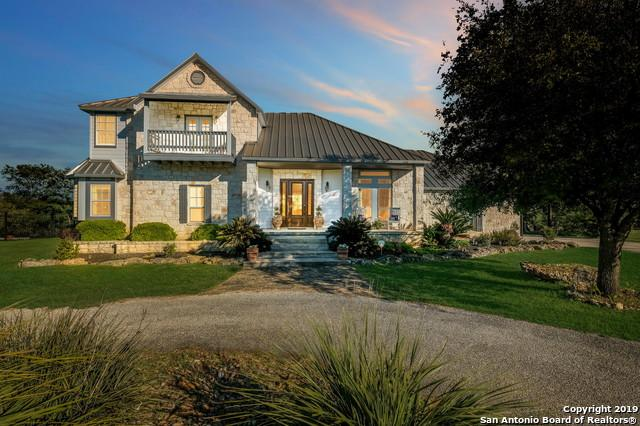 209 Timber View Dr, Boerne, TX 78006 (MLS #1379338) :: Erin Caraway Group