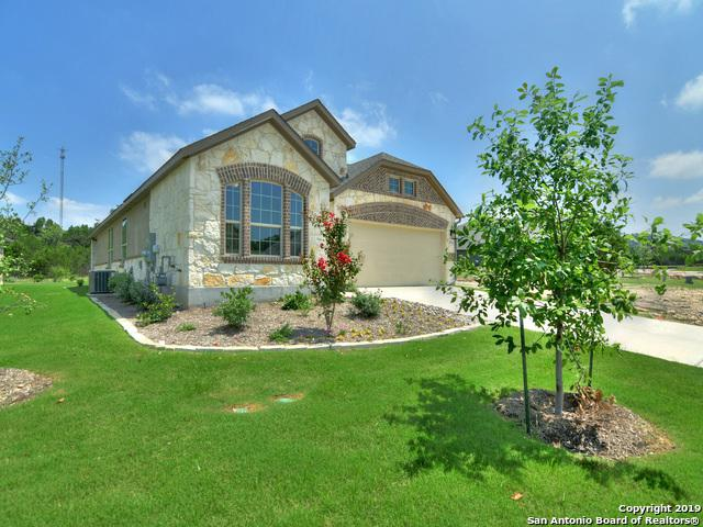 28124 Bass Knoll, San Antonio, TX 78260 (MLS #1379394) :: Alexis Weigand Real Estate Group