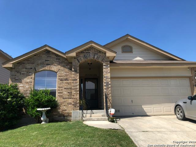 7347 Blazar Way, San Antonio, TX 78252 (MLS #1379563) :: Tom White Group