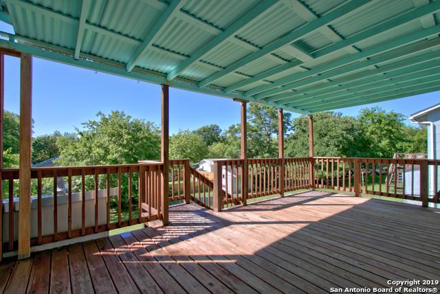 310 E South St, New Braunfels, TX 78130 (MLS #1379699) :: Exquisite Properties, LLC