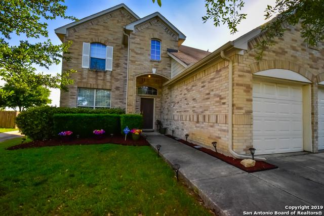 104 Bison Ln, Cibolo, TX 78108 (MLS #1379886) :: The Mullen Group | RE/MAX Access