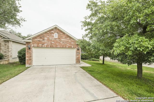 12511 Cascade Hills, San Antonio, TX 78253 (MLS #1379975) :: Erin Caraway Group