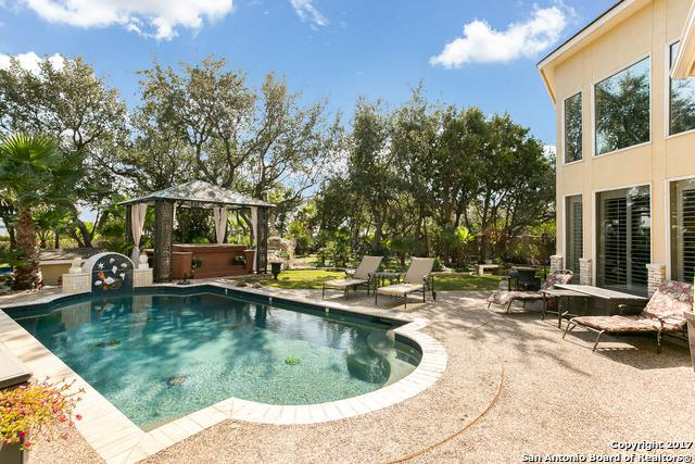 1922 Winding View, San Antonio, TX 78260 (MLS #1380220) :: Tom White Group
