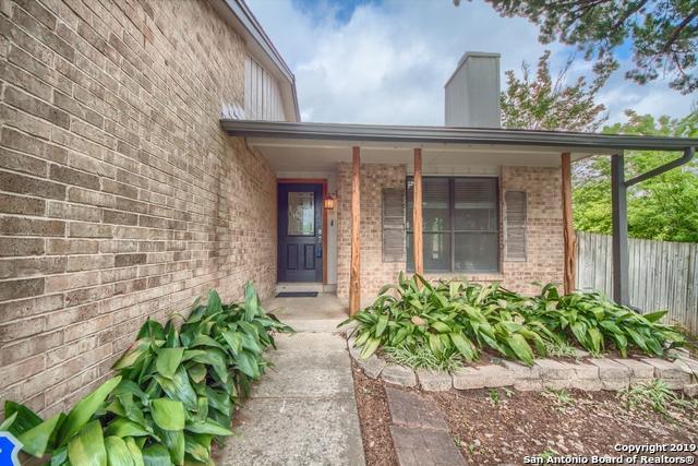 20003 Creek Stone St, San Antonio, TX 78259 (MLS #1380379) :: Tom White Group