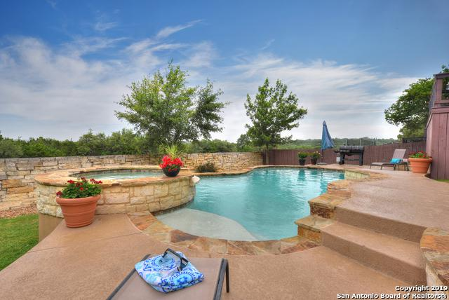 834 Tiger Lily, San Antonio, TX 78260 (MLS #1380910) :: Erin Caraway Group