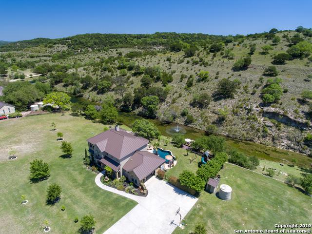 503 Crown Jewel, Boerne, TX 78006 (MLS #1380938) :: Alexis Weigand Real Estate Group