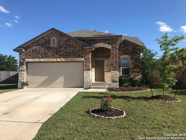 5914 Akin Pl, San Antonio, TX 78261 (MLS #1381047) :: Tom White Group