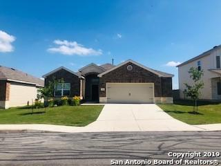 7210 Marina Del Ray, San Antonio, TX 78109 (MLS #1381223) :: The Castillo Group