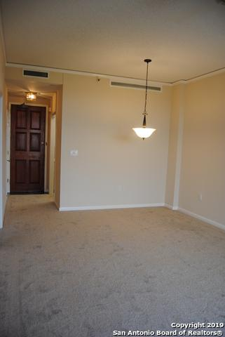 1 Towers Park Ln #704, San Antonio, TX 78209 (MLS #1381446) :: Carter Fine Homes - Keller Williams Heritage