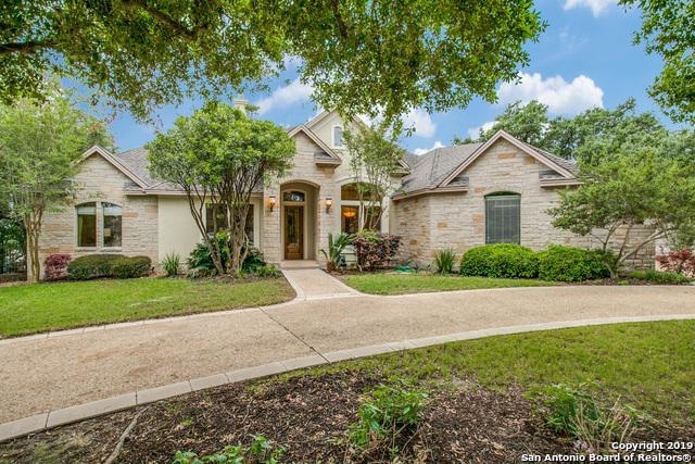 1612 Winding View, San Antonio, TX 78260 (MLS #1381514) :: Vivid Realty